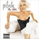 Pink - The Hits