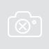 Queen - Greatest Hits II 1991.10.28